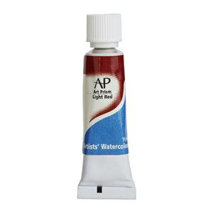 Art Spectrum Art Prism Watercolour 10mL Light Red