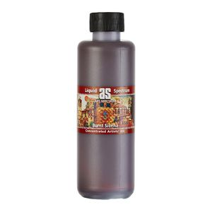 Art Spectrum Liquid Spectrum 250mL Burnt Sienna
