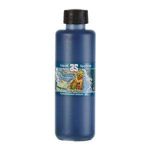 Art Spectrum Liquid Spectrum 250mL Turquoise
