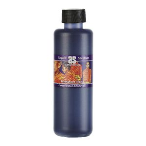 Art Spectrum Liquid Spectrum 250mL Permanent Violet