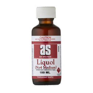 Art Spectrum Liquol 100mL