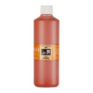 Art Spectrum Pigmented Ink 500mL Orange