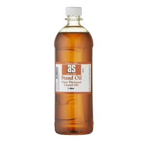 Art Spectrum Stand Oil 1L