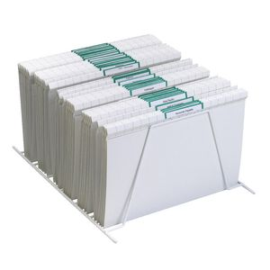 Avery Quickvue Files 50 Pack
