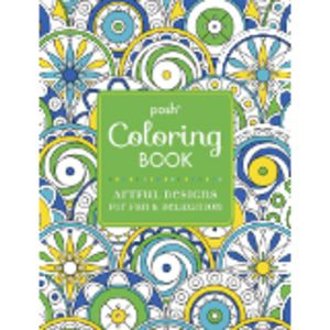 Adult Colouring Books category image