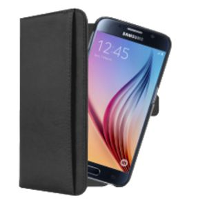Android Cases & Screen Protectors category image