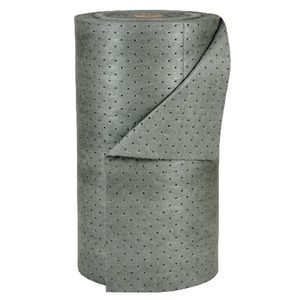 Brady Spill Control Roll General 760mm x 46m
