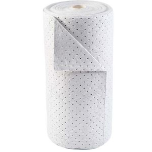 Brady Spill Control Roll Oil Only 760mm x 46m