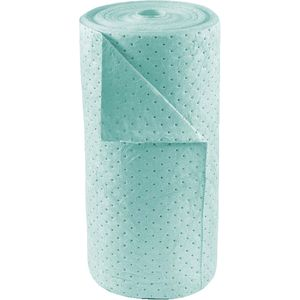 Brady Spill Control Roll Chemical 760mm x 46m