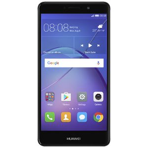 Huawei Unlocked Mobile Phone GR5 2017