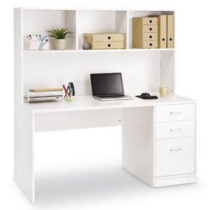 Outstanding Desks Tables Officeworks Download Free Architecture Designs Scobabritishbridgeorg