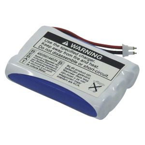 Brother Rechargeable Battery BA-7000