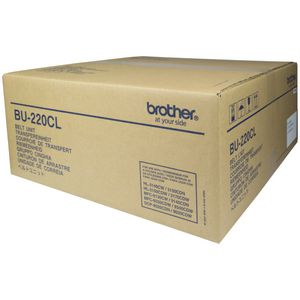 Brother Belt Unit BU-220CL