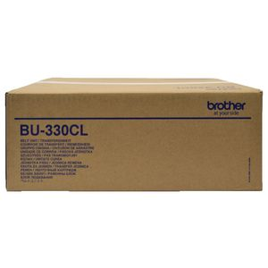 Brother Belt Unit BU-330CL