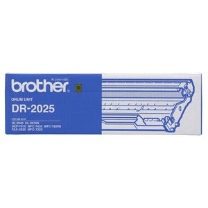 Brother Drum Unit DR-2025