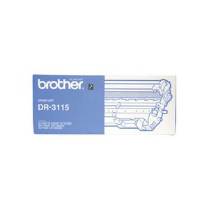 Brother Drum Unit DR-3115