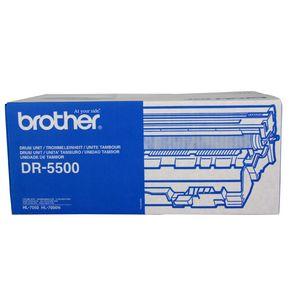Brother DR-5500 Drum Unit