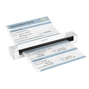 Brother Document Scanner DS-620