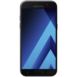 Samsung Galaxy A5 32GB Black