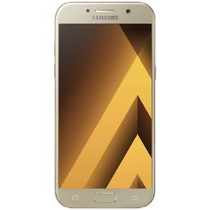 Samsung Galaxy A5 32GB Gold