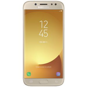 Samsung Galaxy J5 Pro 32GB Unlocked Smartphone Gold