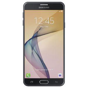 Samsung Galaxy J7 Prime Smartphone 32GB Black | Officeworks