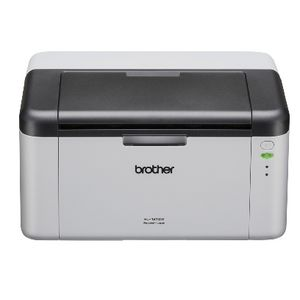 Brother Wireless Mono Laser Printer HL-1210W