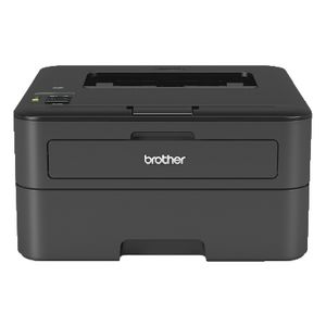 Brother Wireless Mono Laser Printer HL-L2365DW