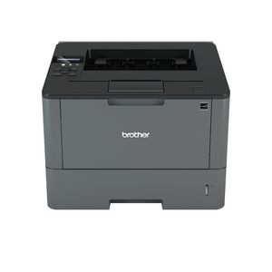 Brother Mono Laser Printer HL-L5100DN