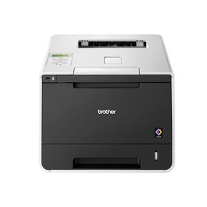 Brother Colour Laser Printer HL-L8250CDN