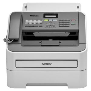 Brother Mono Laser MFC Printer MFC-7240