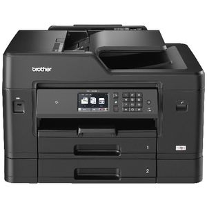 Brother Wireless A3 Inkjet MFC Printer MFC-J6930DW