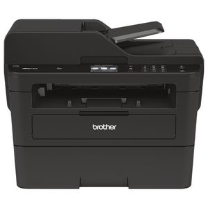 Brother Mono Laser Mfc Printer Mfcl2750dw  Officeworks. Professional Insurance Association. Ulcerative Colitis Flare Up Symptoms. Resource Planning Software Open Source. Cheapest Car Insurance Illinois. Plaza Blvd Pet Hospital Do It Yourself Degree. N C Central University Just In Time Inventory. Manufacturing Sales Leads Pta Schools In Ohio. Working On Social Security Disability