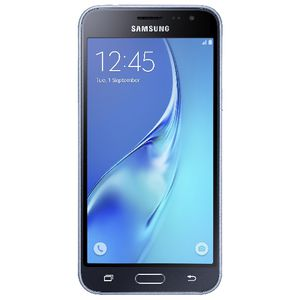Samsung Galaxy J3 Unlocked Mobile Phone