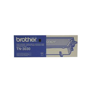 Brother TN-3030 Toner Cartridge Black