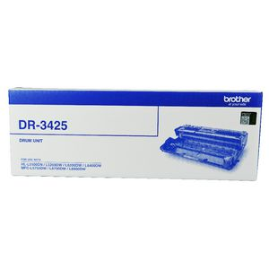 Brother Drum Unit DR-3425