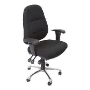 Business Ergonomic Chairs category image