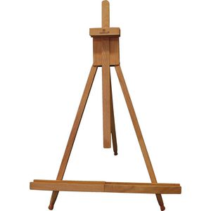 Canson Neo Table Easel