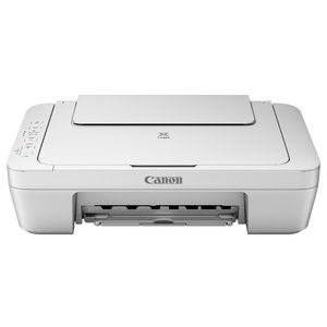 Canon Pixma Home Wireless Inkjet MFC Printer MG2960