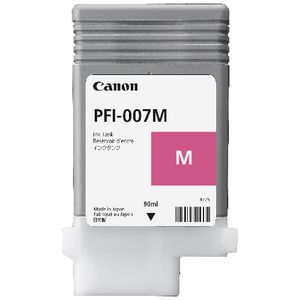 Canon iPF670E Ink Cartridge Magenta