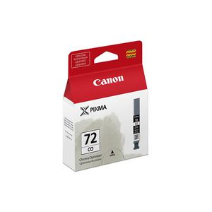 Canon PGI-72 Ink Cartridge Clear