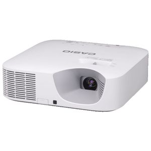 Casio WGXA Projector XJ-F200WN
