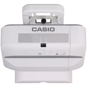 Casio Ultra Short Throw WXGA Projector XJ-UT311WN