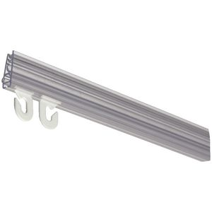 Meto Claw Sign Hangers 300mm 2 Pack