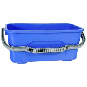 CleanLink Window Cleaning Bucket 12L