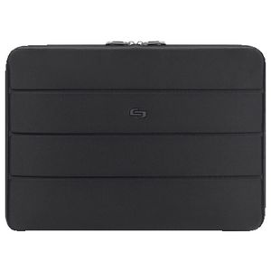 "Solo Bond 10"" Universal Tablet Sleeve Black"