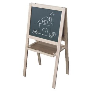 Jolly KidZ Smart 3 in 1 Easel