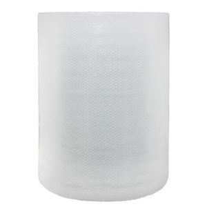 PPS Bubble Wrap 750mm x 100m