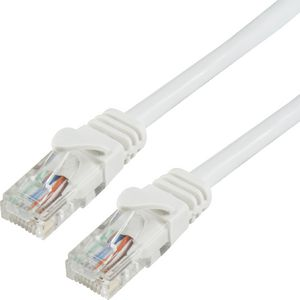 Comsol Cat 6 Cable 3m White