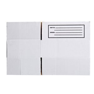 A4 Mailing Box at Officeworks in Campbellfield, VIC | Tuggl